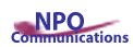 NPO Communications